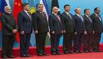 البيان الختامي لمنظمة شنغهاي يؤكد على تنفيذ اطراف الاتفاق النووي لالتزاماتهم