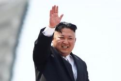 Kuzey Kore lideri, tarihi zirve için Singapur'da