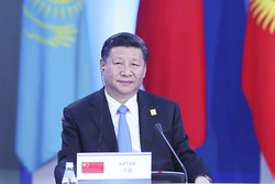Xi calls for further carrying forward Shanghai spirit