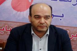 ۴۲۰۰ مددجوی آذربایجان شرقی به مشهد مقدس اعزام شدند