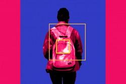 فناوری تشخیص چهره جلوی تیراندازی در مدارس را می گیرد