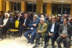 ۸۴ زندانی جرائم غیرعمد رودسر و املش چشم انتظار کمک خیران