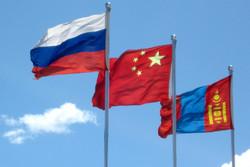 موافقت مغولستان با احداث خطلوله گاز روسیه-چین