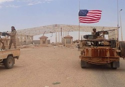 Deciphering the new American game in Syria
