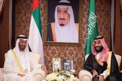 سعودی عرب اور امارات کا صدی معاملے کی مالی حمایت کا اعلان