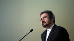 Iran welcomes Eid al-Fitr ceasefire in Afghanistan