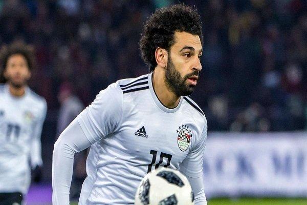 İngiliz halkına örnek olan Müslüman futbolcu