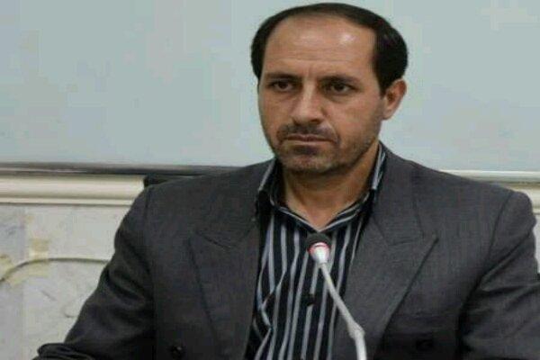 لزوم تقویت و توسعه مراکز ماده ۱۶ در کرمانشاه