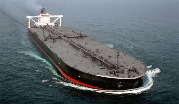 Exports of oil, gas condensate hit 2.7m bpd in May