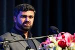 فیلم های جشنواره فجر در ۴ سینمای مشهد اکران می شود