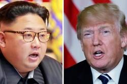 سنگاپور کے وزير اعظم سے امریکی اور شمالی کوریا کے صدور کی علیحدہ علیحدہ ملاقات