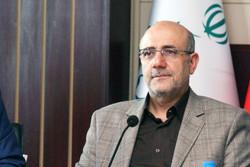 ۳۳ درصد پروژههای هفته دولت استان سمنان متعلق به شاهرود است