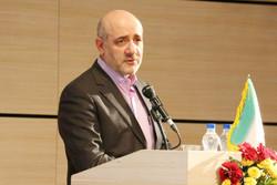 سید شهاب الدین چاووشی استاندار سمنان