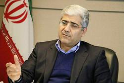 سعید ناجی معاون سیاسی، امنیتی استاندار سمنان