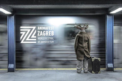 'Mr. Deer' wins special animation award at Animafest Zagreb