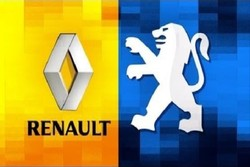 Parl. to hold session on PSA, Renaultproject suspension