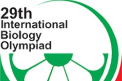 Iran to host 29th Intl. Biology Olympiad (IBO)