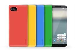 موبایل۱
