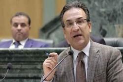 برلماني اردني: بعض الدول العربية يمارس الضغط على الأردن لقبول صفقة القرن