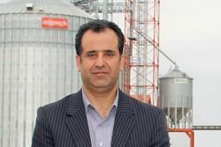 ۱۸۴ میلیارد ریال از مطالبات کلزاکاران مازندران پرداخت شد