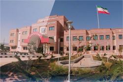 سرپرست دانشگاه علوم پزشکی سمنان منصوب شد