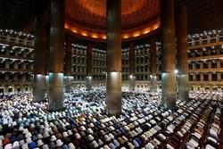 تاثیر انقلاب اسلامی ایران بر افزایش شیعیان اندونزی