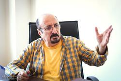 تهرانشناس معروف یک بنبست هم به نامش  ندارد!