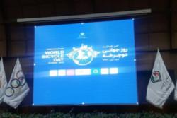 رئیس فدراسیون دوچرخه سواری سند ملی توسعه را امضا نکرد!