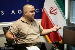 همه ایرانیها،مخاطب پرسش هولناک سال ۱۴۰۱/ یک تهاجم فرهنگی ایرانی در کار است