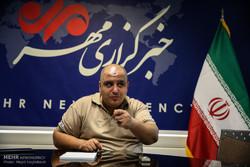 گفتگو با محمد میلانی ، مترجم و نویسنده