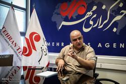 تزهایی در باب رخوت فرهنگی و نسبت روشنفکران ایرانی با خودآگاهی