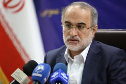 Hossein Ashouri