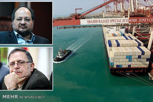 فهرست کالاهای صادراتی ملزم به واریز ارز به سامانه نیما اعلام شد