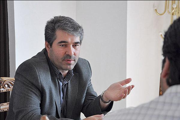 تحقق مصوبات سفر رئیس سازمان میراث فرهنگی به اردبیل پیگیری میشود