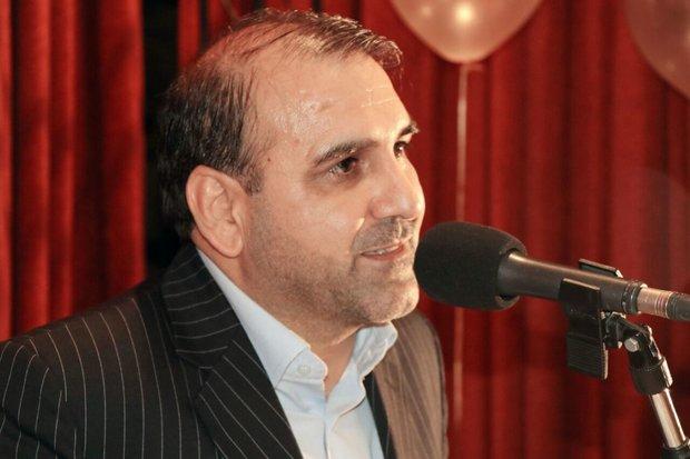 کمبود ۹۰ کولر آبی در حوزههای برگزاری کنکور سراسری در لرستان