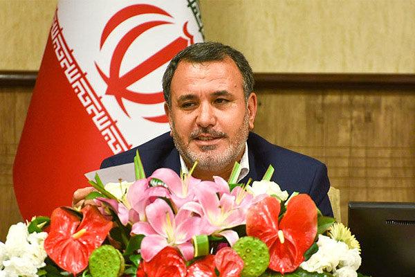 «تبریز ۲۰۱۸» فرصتی فراتر از گردشگری برای کلانشهر تبریز