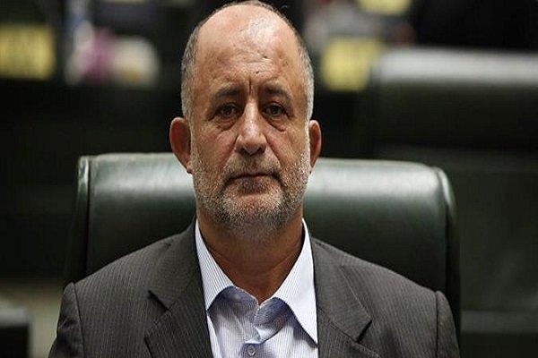 تولید هواپیمای ایران۱۴۰ در دستور کار فوری دولت قرار گیرد