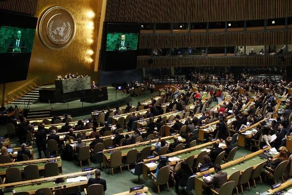 البحرين تنتهك العهد الدولي الخاص بالحقوق المدنية والسياسية