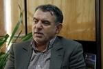 «پوری حسینی» ممنوعالخروج شد