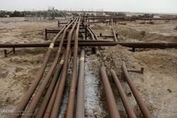 باحثون في جامعة أمير كبير يطورون جهاز كشف لتحديد معالم الخزان في صناعة النفط