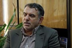 ماجرای استعفای رییس سازمان خصوصی سازی/پوری حسینی: استعفایم از روی ادب بود!