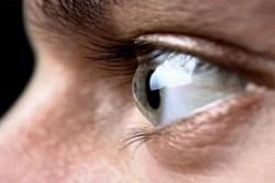 درمان ناهنجاری های مربوط به آسیب شبکیه از طریق سلول درمانی