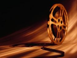 Cinema Organization of Iran