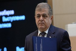 مسکو حمله هوایی آمریکا به سوریه را محکوم کرد/ بررسی حادثه در شورای امنیت