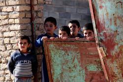 دردسرهای حاشیه نشینی در کرمان / برخی مسئولان کم کاری کردهاند