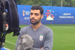 We are not afraid of any team in World Cup: Mehdi Taremi