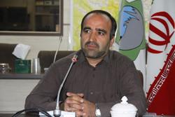 مهدی خانی