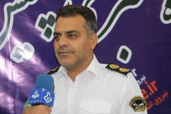 افزایش ۱۱ درصدی تردد در محورهای ارتباطی استان ایلام