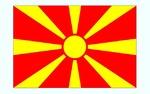 مقدونیه مذاکرات عضویت در ناتو را آغاز کرد