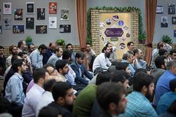 انقلاب اسلامی تبدیل به تمدن شده است/ مواجهه با شبکه های اجتماعی